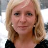 Christine Korme