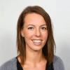 Hanne Eline Erdal Heggheim