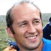 Lars Skaar