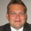 Morten Haavi