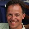 Petter Larsen