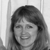 Ragnhild Neergaard