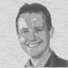 Ronald Damhof