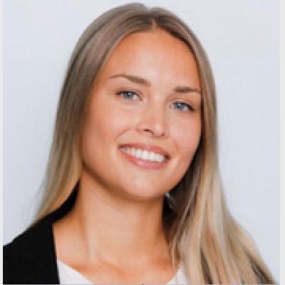 Sara Hoff Bjørkli