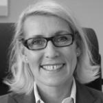 Hulda_Gunnlaugsdottir_2015_BW
