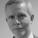 Morten_Finckenhagen_2015_BW