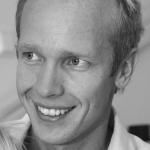 Eirik Nikolai Arnesen 2015_BW.kvadratisk