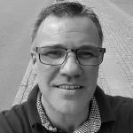 Rune Brækken 2015_BW