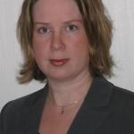 Berglind Fjola Smaradottir_2016
