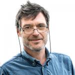 Geir Sverre Braut_2016 02 29