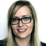 marianne sundlisæter skinner_2016