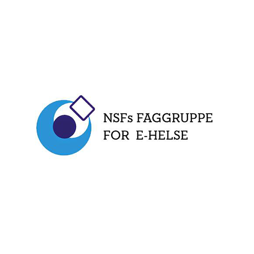 NSFs faggruppe for e-helse