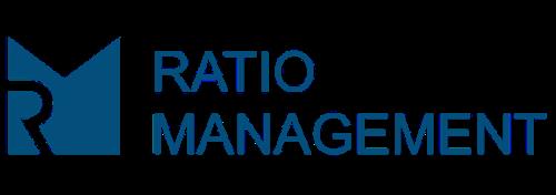 Ratio Management