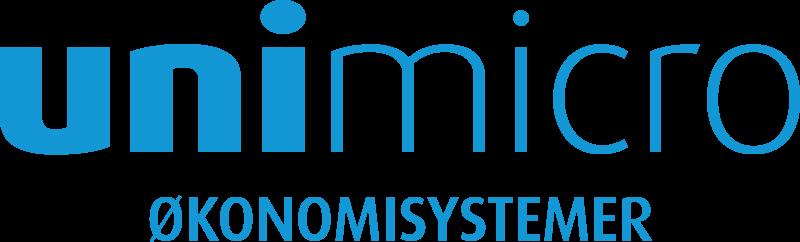 Uni Micro