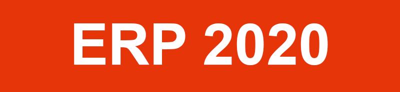ERP konferansen