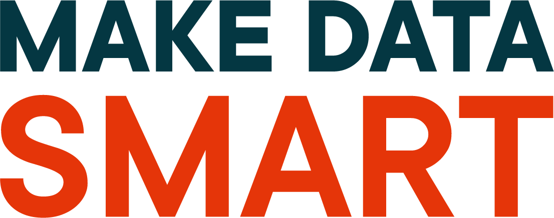 Make Data Smart 2020 – Oslo
