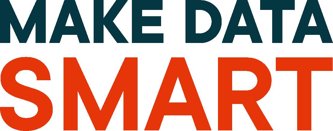 Make Data Smart 2021 – Oslo