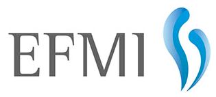 efmi-sm[1]