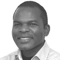 Fredrick Makosir_2015.BW