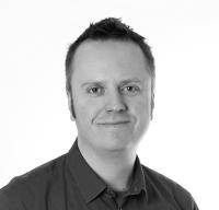 Kjetil Gjelsten_2015.BW