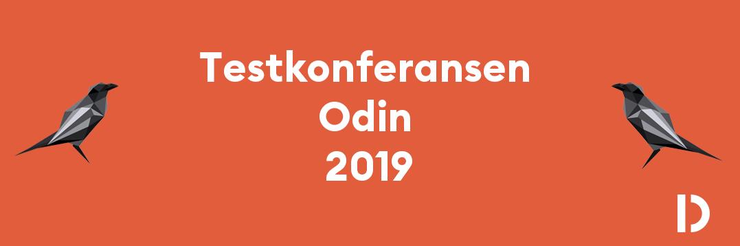 Odin 2019