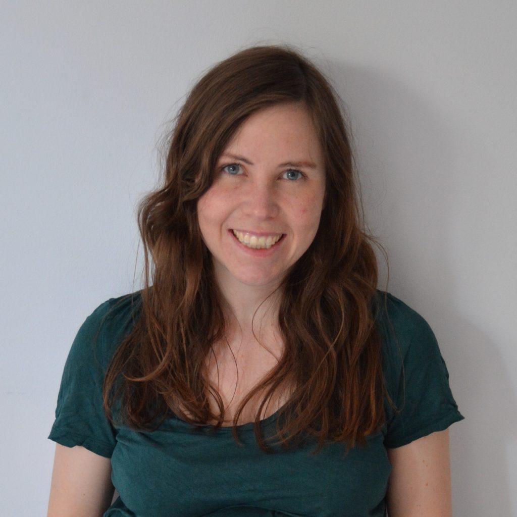 Cecilie Haugstvedt, SOCO