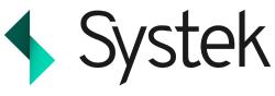 Systek