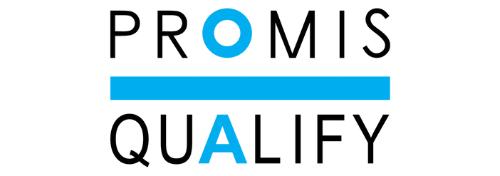 Promis Qualify