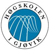 Høgskolen på Gjøvik