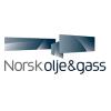 Oljeindustriens Landsforening (OLF) Arbeidsgruppe for Informasjonssikkerhet