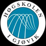 Høgskolen på Gjøvik vant Rosing IT-sikkerhetspris 2012