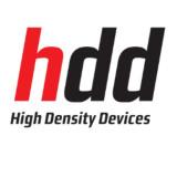 HDD vant Rosing IT-sikkerhetspris 2011