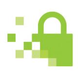 ID-Tyveriprosjektet (NorSIS) vant Rosing IT-sikkerhetspris 2010