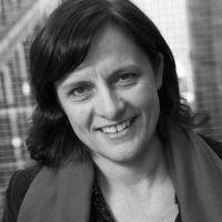 Cathrine Klouman