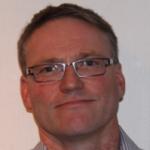 Erik-M-Hansen