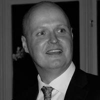 Kjetil Eriksen