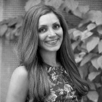 Parisa Yousefi