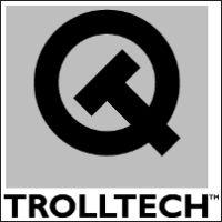 Qtopia 1.6 fra Trolltech