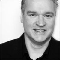Stein Arne Nistad
