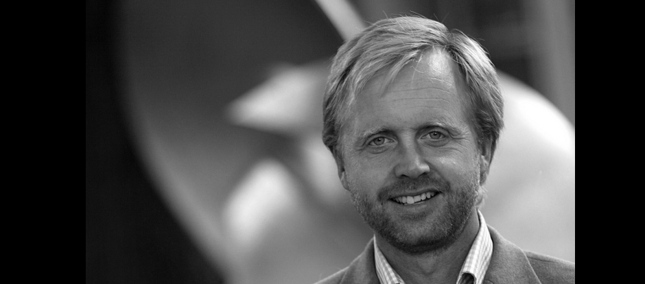 Bjorn Haugland, DNV GL