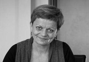 Anne Kjersti Fahlvik, Forskningsrådet