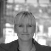 Alfhild Stokke