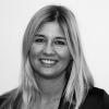 Anita Hansen