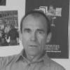Frank Lillehagen