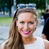 Hanne Kristine Fjellheim