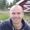 Jørn Erik Hornseth