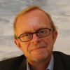 Jens Hoff-lund