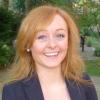 Karen Klakegg