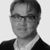 Karl Egil M Stubsjøen