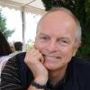 Kjell Erik Gravning